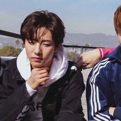 Image shared by versachae. Find images and videos about kpop, nct and lq on We Heart It - the app to get lost in what you love. Nct 127, Nct Dream Members, Fandom Kpop, Huang Renjun, Korean Name, K Idol, Guy Names, Ji Sung, Taeyong