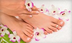 best affordable #nailspadubai buy this awesome deals from kobonaty http://www.kobonaty.com/en/index/category/beauty-and-spa
