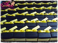 Convite de casamento de caixinha Pedido minimo: 50 unidades Menos de 50 unidades o valor de cada é de 3,50 R$ 2,80