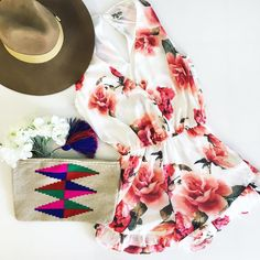 New Mu  on the site now #showmeyourmumu #brixton #guanabana #accessories #ootd #style #instagood