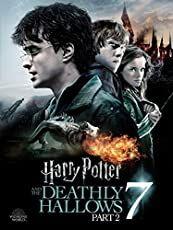 Ideas For A Spooky Harry Potter Halloween Party Mediamedusa Com Peliculas De Harry Potter Reliquias De La Muerte Fotos De Harry Potter