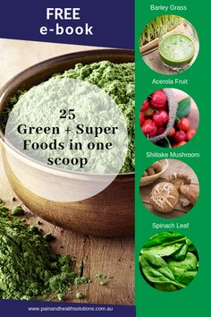 Must try nutrition summary to cook any meal nutritious. Learn this totally smart nutrition image number 5268656239 today. Anti Oxidant Foods, Anti Inflammatory Recipes, Proper Nutrition, Diet And Nutrition, Smart Nutrition, Nutrition Guide, Western Diet, Mediterranean Recipes, Vitamins And Minerals