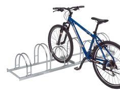 Fahrradständer online kaufen - ND Shop