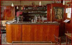 Wratschko Lokal, Places To Eat, Liquor Cabinet, Trip Advisor, Furniture, Restaurants, Home Decor, Interiors, Travel