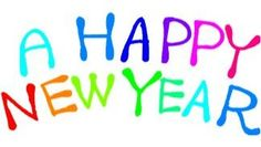 FREE Happy New Year Coloring Pages at TheFrugalGirls.com #coloring #pages