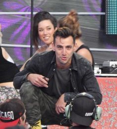 Jwh Boy Toys, Toys For Boys, Jacob Hoggard, Get Up, My Eyes, Tired, My Favorite Things, Prince, Floor