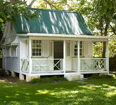 cute sheds | uploaded to pinterest