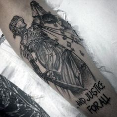 Discover a dose of heavy metal ink inspiration with the top 60 best Metallica tattoo designs for men. Metallica Tattoo, Metallica Gif, James Metallica, Black Album Metallica, Metallica Album Covers, Heavy Metal Tattoo, Heavy Metal Art, Tattoo Band, Rock Tattoo