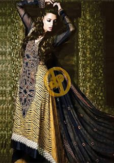 a1ea84d46c Kuki Concepts Fall Collection 2013-2014 By Dawood Textile | Printed Lawn  Dresses For Fall