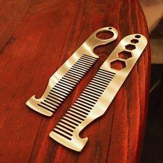 Puma Knives : Photo