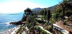 Tiara Miramar Beach Hotel and Spa, Théoule-sur-Mer, SLH FRANCE LOCATION