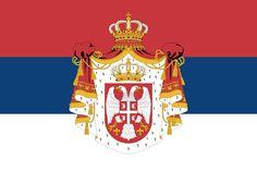 Reino de Serbia 1882-1918
