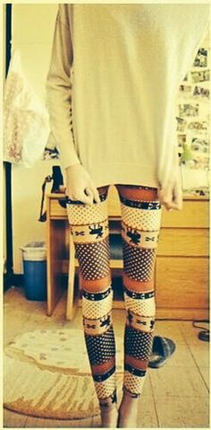 Please let this happen to me. I'll do anything to get a thigh gap. I already have one.. It's not skinny enough. I wish. I just wish.