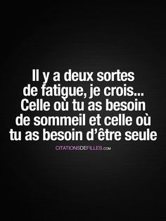 I will not have said better! Some Quotes, Words Quotes, Quotes To Live By, Sayings, Citation Souvenir, Quote Citation, Remember Quotes, French Quotes, Birthday Quotes