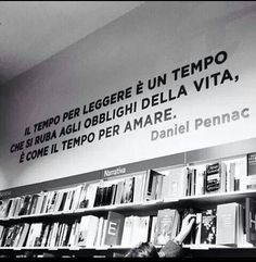 Poetry Quotes, Book Quotes, I Love Books, My Books, Cool Words, Wise Words, Work In New York, Magic Words, I Love Reading