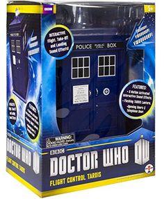 Doctor Who Flight Control Tardis Vehicle Doctor Who http://www.amazon.com/dp/B003NCBE0C/ref=cm_sw_r_pi_dp_Vol.vb1PTQH7C
