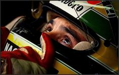 Senna https://www.facebook.com/pages/Ayrton-Senna-Tribute-2014/674310202636141
