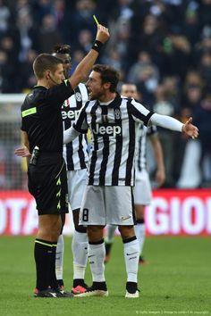 Claudio Marchisio, Juventus