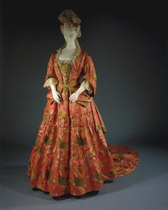 1708 Mantua | British | The Metropolitan Museum of Art