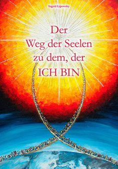 Bücher die mir gefallen - Mara`s Welt - In erster Linie Aufklärung!