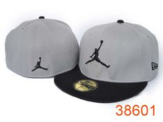 Jordan Hats For Men