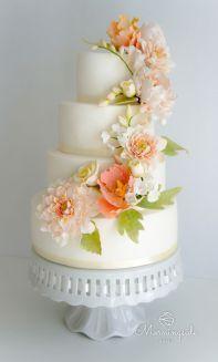 Matrimonio estivo: i fiori giusti per questa stagione