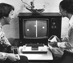 premier jeu pong annees 70.jpg