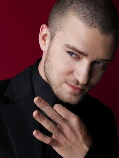 Justin Timberlake - one of the BEST!