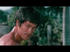 ▶ Fists of Fury│Full Movie│Bruce Lee, Maria Yi -