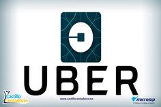¿Quieres convertirte en socio de Uber? ¿Sabes cuales son las implicaciones en materia fiscal? ¿Cómo debes darte de alta y que gastos puedes deducir? Hoy te ayudaremos un poco al respecto. #uber #castillocontadores #emprendedor #socio #contabilidad #personafísica