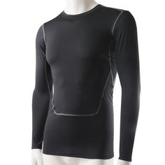 01520c2849a4b 21 Best mens compression images | Athletic wear, Sports, Workout outfits