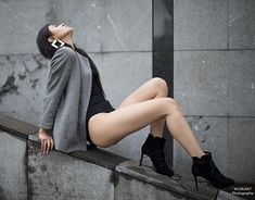 Perpetual Motion, New Work, My Photos, Fashion Photography, Behance, Profile, Magazine, Gallery, Check