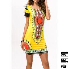 Paris dropshipping usa Spaghetti Strap Backless Lace Plain Bell Sleeve Bodycon Dresses york yoga end