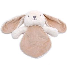White Bunny Lovey toy is perfect for Baby or Toddler . BPA Free Soft toy bear is perfect for Baby Shower, baby gift or Christmas Present.Design's speciality items are designed in Australia for families worldwide! Bear Toy, Teddy Bear, Baby Comforter, Personalized Baby Gifts, New Baby Gifts, Baby Sleep, Snuggles, Baby Toys, Little Ones