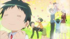 kaichou wa maid-sama episode 9 | Kaichou wa Maid-sama – Episode 20: 副会長は王子様!? / AOIと ...