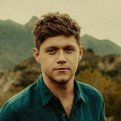 #NEW Niall's pictures for his new updated website! #NiallHoran #Niall #Horan #OneDirection #1D #NiallUpdate #ThisTown #SlowHands #OnTheLoose