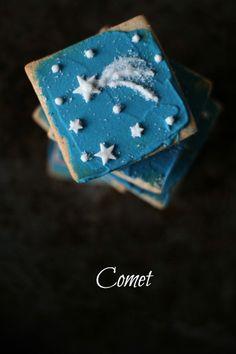"""""""di cuore"""": idee regalo dolci per Natale facili, veloci ed economiche"""