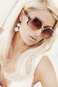 b5450819432 50 Best Paris Hilton images