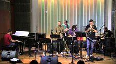 Videos by SANTY LEON / Buen Viaje / Concierto de bienvenida a los profes...