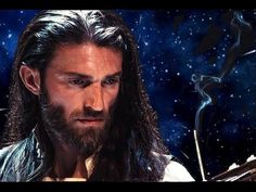 Once we master the inside movie, we master the outside movie which is not very different... Most photos of Estas Tonne by Eduart Brush | Video by McBesse Thi...