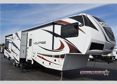 2014 Jayco Pinnacle 38flfs New Front Livingroom Floorplan