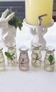 b60257c9e33e Τα «μαγικά» βότανα για γρήγορο αδυνάτισμα και αποτοξίνωση