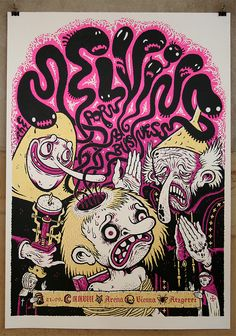 Melvins | Melvins
