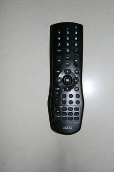 JVC KWAVX640 KW-AVX640 KWAVX710 KW-AVX710 KWAVX720 KW-AVX720 Remote ...