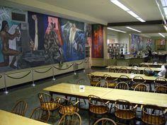 listing catherine filmer park mural