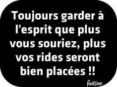 Gif Panneau Humour (1009)