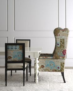 http://archinetix.com/massoud-marley-dining-table-amiyah-dining-chairs-p-454.html