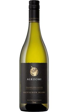 Alkoomi Black Label Sauvignon Blanc 2017 Frankland River - 12 Bottles Fried Zucchini Flowers, Wine Presents, Sugar Snap Peas, Tropical Fruits, Pink Grapefruit, Sauvignon Blanc, Ceviche, Drying Herbs, Fine Wine