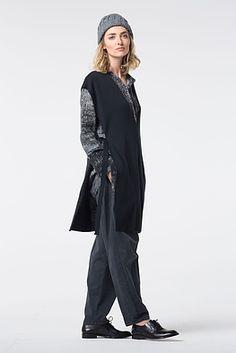 ... OSKAsup®sup Jacket Vundi Coats Jackets Pinterest Pj and Coats info for  41519 ee783 ... 63ef24168