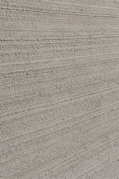 The variety of broom plaster, Concrete Facade, Concrete Cement, Stone Cladding, Wall Cladding, Screed Floors, Interior Design Guide, Wall Art Wallpaper, Modern Exterior, Wall Patterns